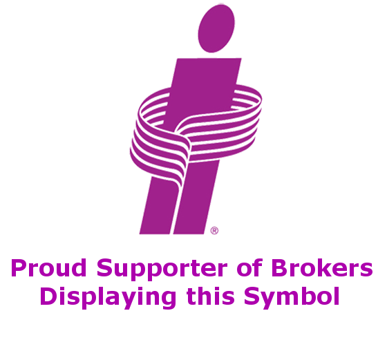 Brokers Supporter