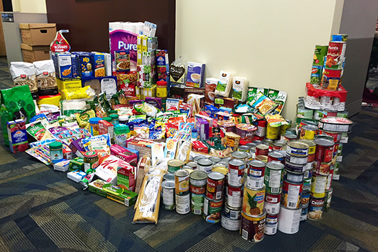 yeg-food-bank-2015.jpg
