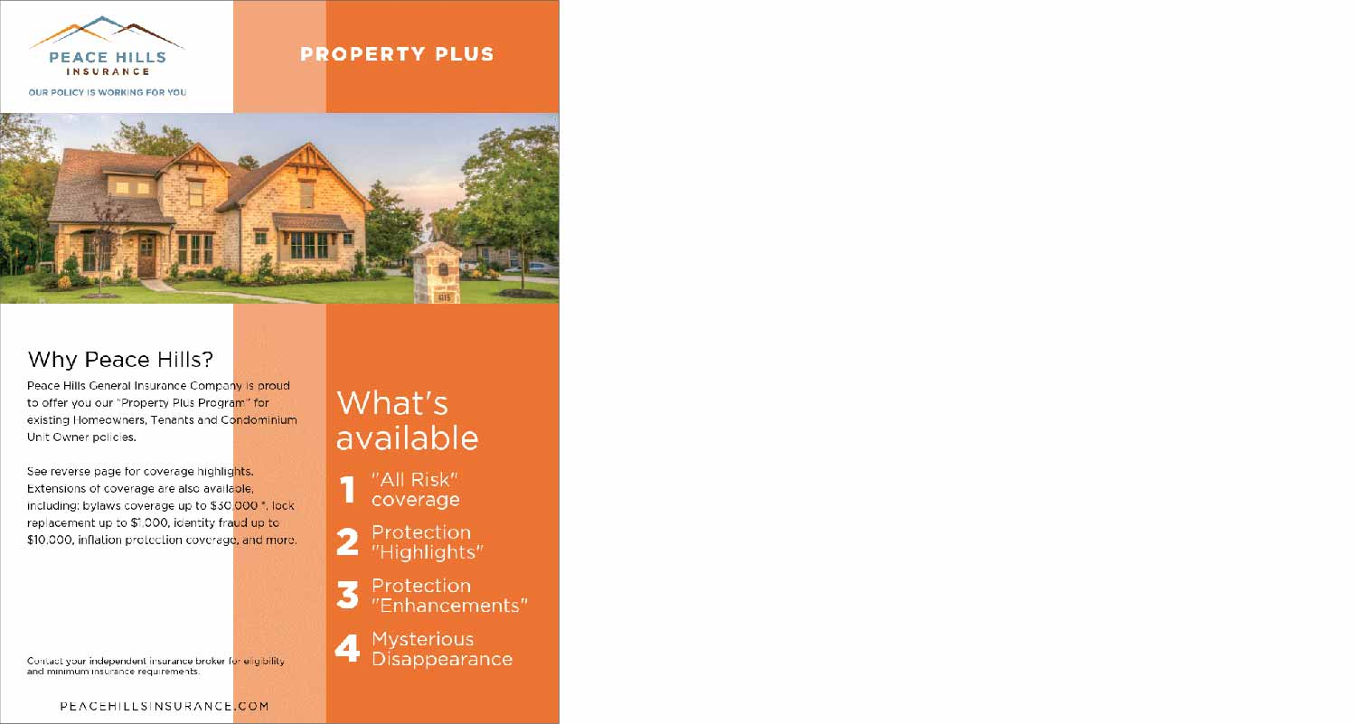 property_plus_icon.png