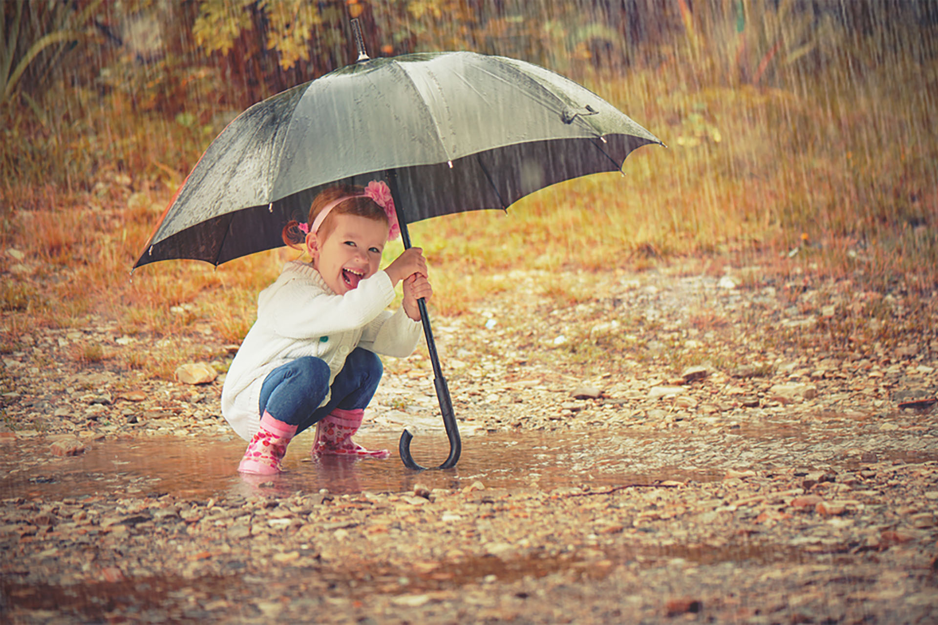 girl-with-umbrella.jpg