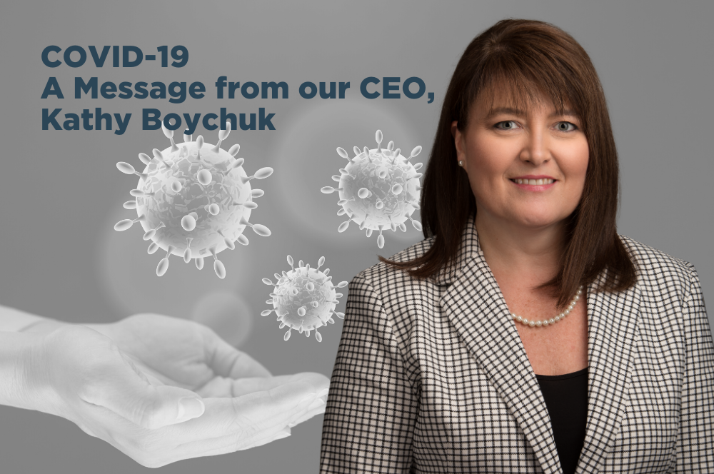 COVID-19 CEO Message.png